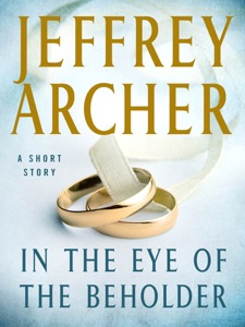 In the Eye of the Beholder - Jeffrey Archer pdf download