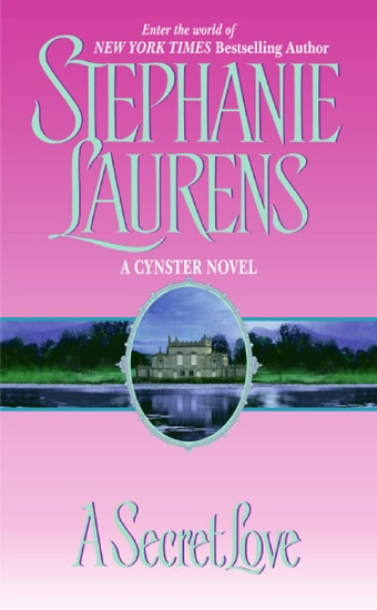 A Secret Love - Stephanie Laurens pdf download