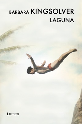 Laguna - Barbara Kingsolver pdf download