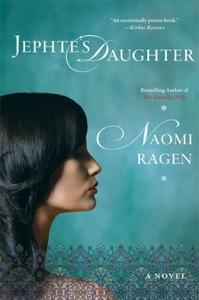 Jephte's Daughter - Naomi Ragen pdf download