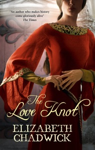 The Love Knot - Elizabeth Chadwick pdf download