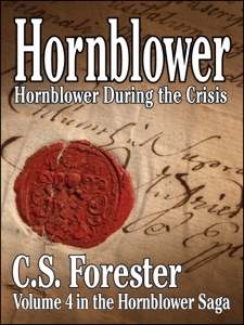Hornblower During the Crisis - C. S. Forester pdf download