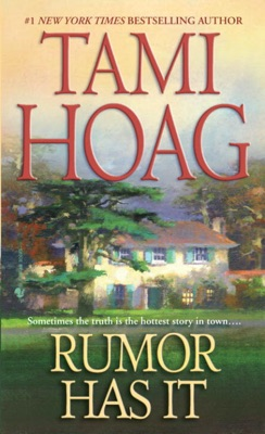 Rumor Has It - Tami Hoag pdf download