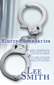 Blurred Boundaries - Lee Smith pdf download