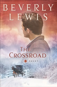 The Crossroad - Beverly Lewis pdf download
