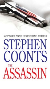 The Assassin - Stephen Coonts pdf download