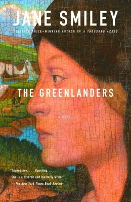The Greenlanders - Jane Smiley pdf download