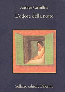 L'odore della notte - Andrea Camilleri pdf download