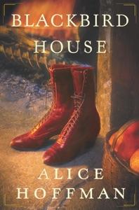 Blackbird House - Alice Hoffman pdf download