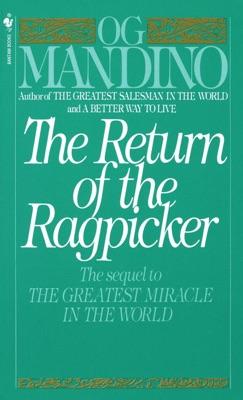 The Return of the Ragpicker - Og Mandino pdf download