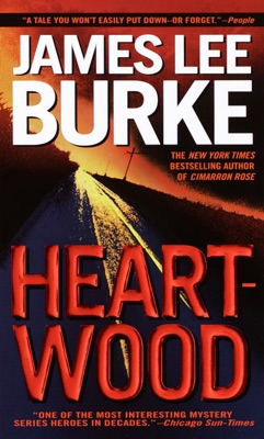 Heartwood - James Lee Burke pdf download