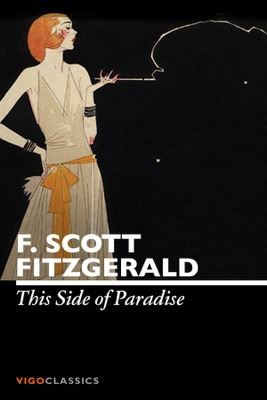 This Side of Paradise - F. Scott Fitzgerald pdf download