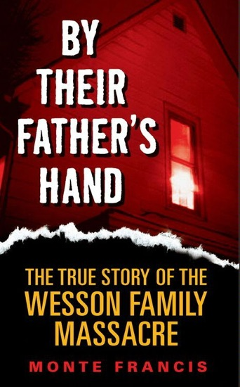 By Their Father's Hand by Monte Francis pdf download