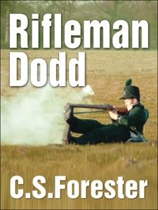 Rifleman Dodd - C. S. Forester pdf download
