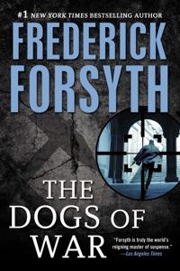 Dogs of War - Frederick Forsyth pdf download