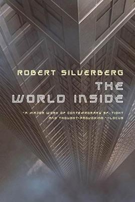 The World Inside - Robert Silverberg pdf download