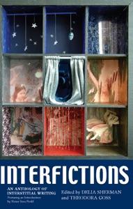Interfictions - Delia Sherman & Theodora Goss pdf download