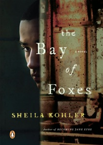 The Bay of Foxes - Sheila Kohler pdf download