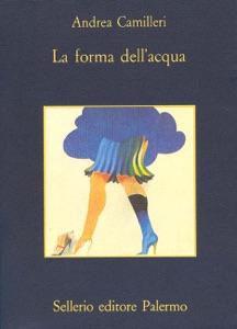 La forma dell'acqua - Andrea Camilleri pdf download