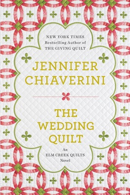 The Wedding Quilt - Jennifer Chiaverini pdf download