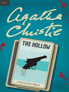The Hollow - Agatha Christie pdf download