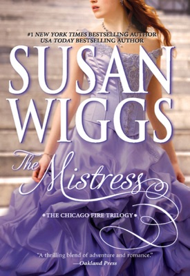 The Mistress - Susan Wiggs pdf download