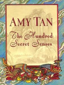 The Hundred Secret Senses - Amy Tan pdf download