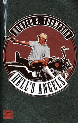 Hell's Angels - Hunter S. Thompson pdf download