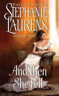 And Then She Fell - Stephanie Laurens pdf download