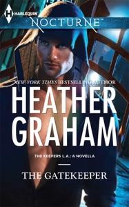 The Gatekeeper - Heather Graham pdf download