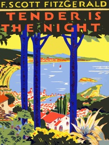 Tender Is the Night (Reader's Edition) - F. Scott Fitzgerald pdf download