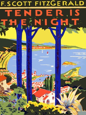 Tender Is the Night (Reader's Edition) - F. Scott Fitzgerald pdf download