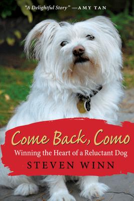 Come Back, Como - Steven Winn