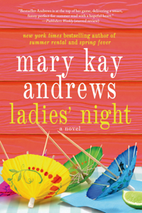 Ladies' Night - Mary Kay Andrews pdf download