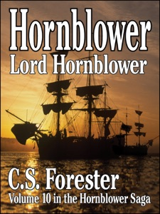 Lord Hornblower - C. S. Forester pdf download