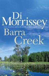 Barra Creek - Di Morrissey pdf download