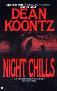Night Chills - Dean Koontz pdf download