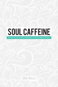 Soul Caffeine - Dave Willis pdf download