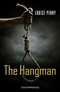 The Hangman - Louise Penny pdf download