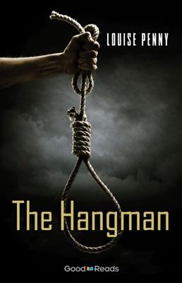 The Hangman - Louise Penny pdf download