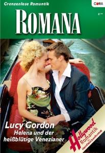 Helena und der heißblütige Venezianer - Lucy Gordon pdf download