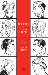 The Book of Other People - Zadie Smith pdf download