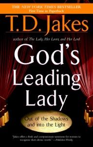 God's Leading Lady - T.D. Jakes pdf download