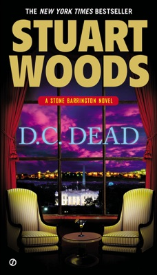D.C. Dead - Stuart Woods pdf download