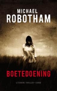 Boetedoening - Michael Robotham pdf download