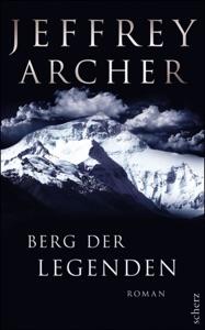 Berg der Legenden - Jeffrey Archer pdf download