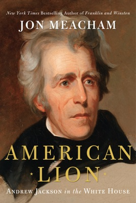 American Lion - Jon Meacham pdf download