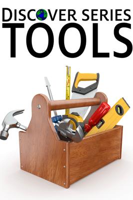 Tools - Xist Publishing