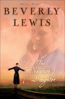 Preacher's Daughter - Beverly Lewis pdf download