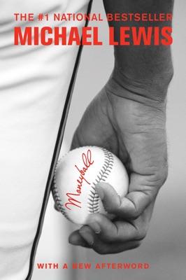 Moneyball: The Art of Winning an Unfair Game - Michael Lewis pdf download